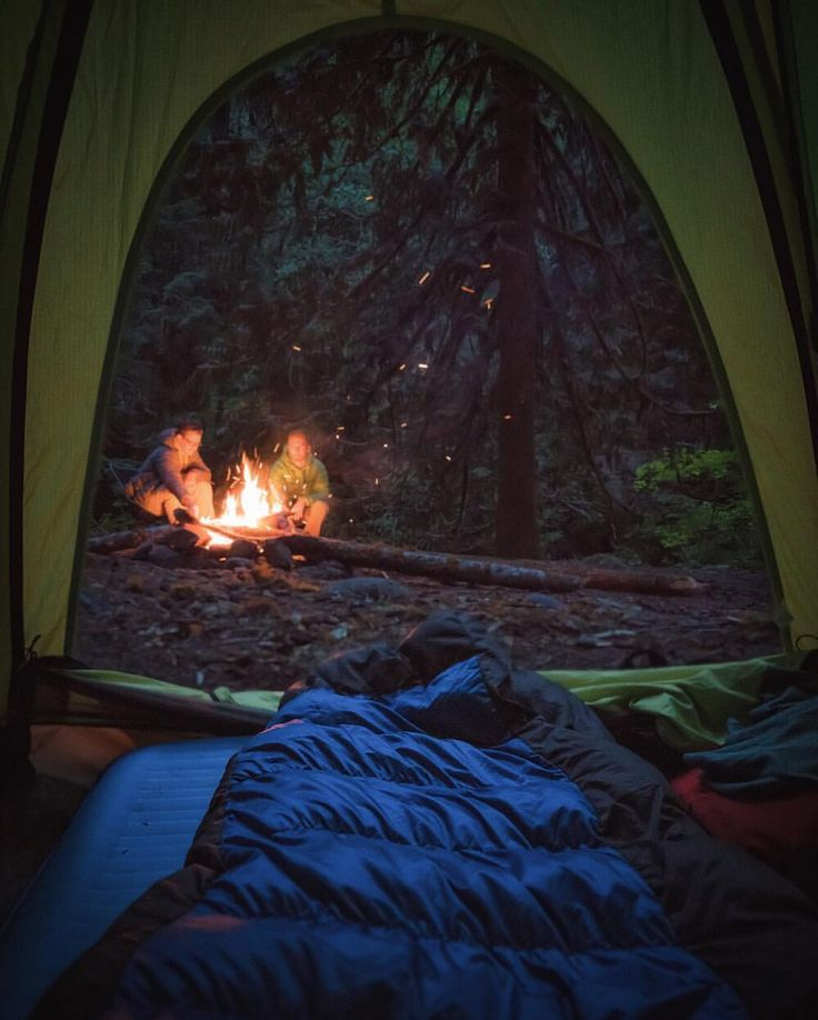 17 Best Images About Camping On Pinterest: 17 Best Ideas About Camping Photography On Pinterest