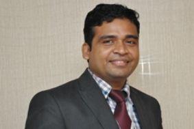 Krishan Kumar Singh, dotnet360.in