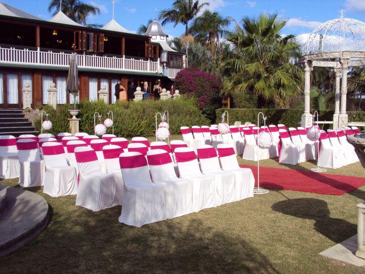 Kaywaldingcelebrant.com.au#Glengariff Winery Dayboro#perfect outdoor wedding venue#