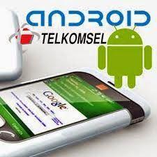 Cara Paket Android Telkomsel adalah suatu cara dimana kamu bisa aktifkan paket Internet di Android pada kartu Telkomsel seperti AS,Simpati dan Simpati Loop.