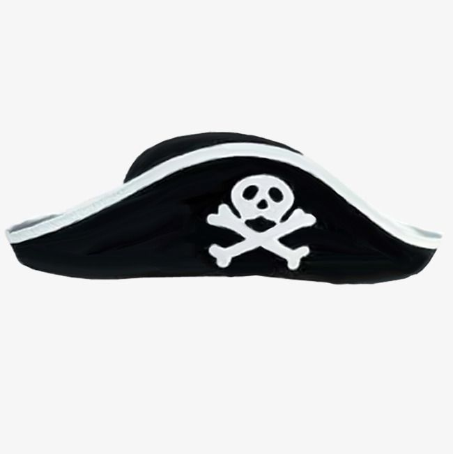 Pirate Hat Pirate Clipart Pirate Hat Material Pirate Hat Picture Png Transparent Clipart Image And Psd File For Free Download Pirate Hats Clip Art Hats