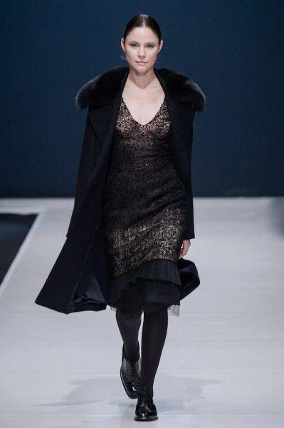Valentin Yudashkin-nedelya-mody-v-moskve-fw-2016-2017-02 Валентин Юдашкин fashion style Moscow runway moscow fashion week
