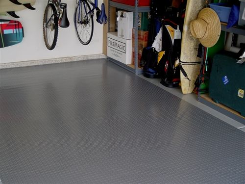 mats working gym a mat for gg securing in stall garage diy some tips learn your with