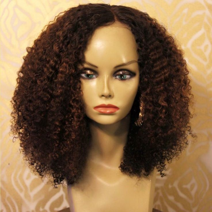 Where to buy human hair wigs in lagos