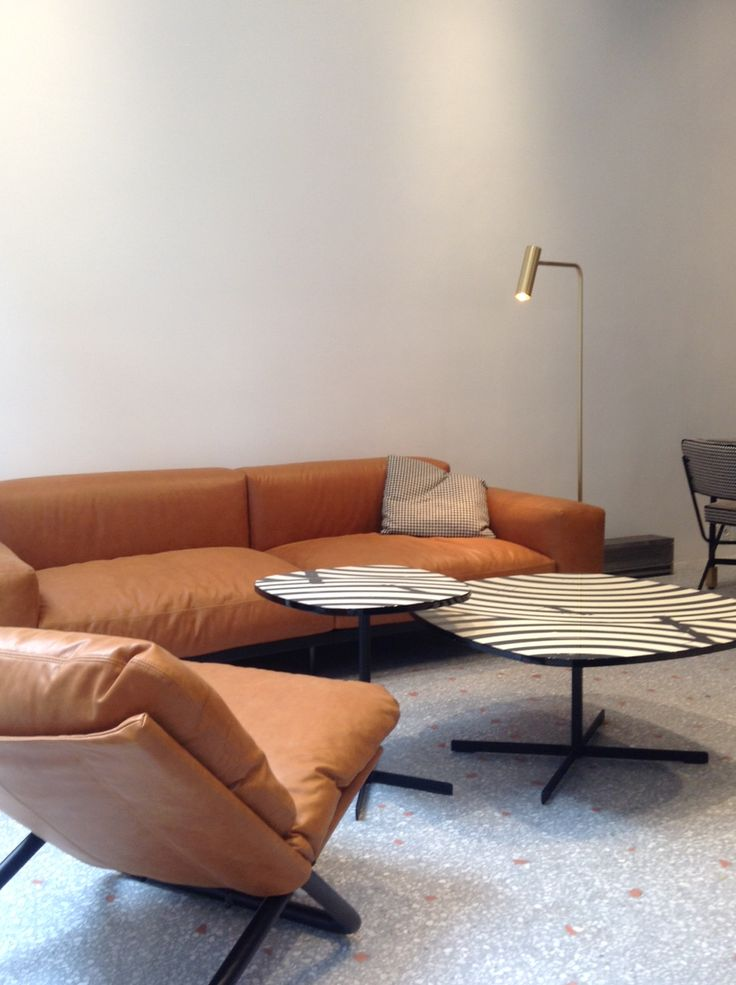arflex - New show-room arflex in Paris- Siltec- Elettra armchairs design BBPR - The original - Jules&Jim armchairs design Claesson Koivisto Rune, Cross armchair design Marcello Cuneo - The original - Naviglio sofa design Asnago, Island small table design Bernhardt&Vella  #arflex #showroom #paris #siltec #elettra #armchair #design #bbpr #cross #marcellocuneo #naviglio #asnago #jules #jim #claessonkoivistorune #island #bernhardtvella