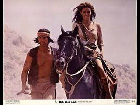 Deutsche Westernfilme