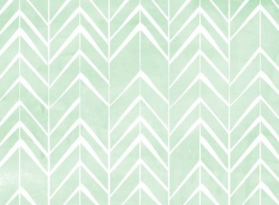 mint background / more art here