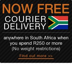 Loot - one of the top 5 online shopping destinations in South Africa. Find out more at http://www.loot.co.za/kitchen-dining?emid=073e8f09f09ad3eab873c22db3d1bc1e9/?cat=qg&referrer=205110849355 #south african food