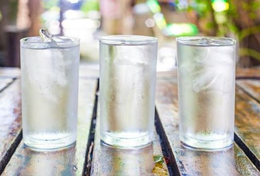 Lemon water isn't the secret to weight loss—but these 3 drinks may help you to lose weight fast. - Health Club - Google+