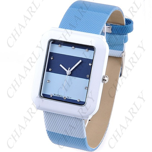 http://www.chaarly.com/women-watches/48021-wrist-quartz-watch-synthetic-leather-watch-analog-watch-oblong-case-timepiece-with-rhinestones-for-lady-woman-blue.html
