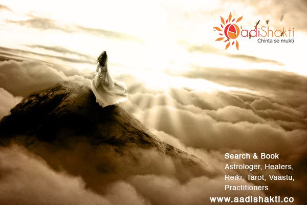 Past life regression sees personal relationships in a new light www.aadishakti.co