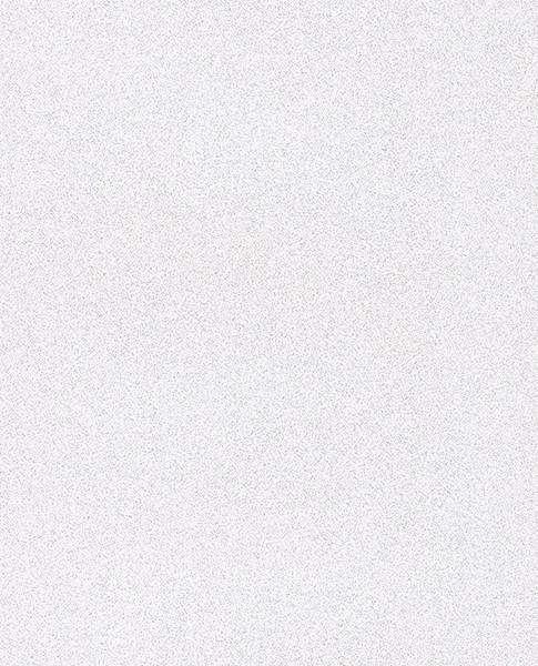 Eventyr White Glitter Wallpaper