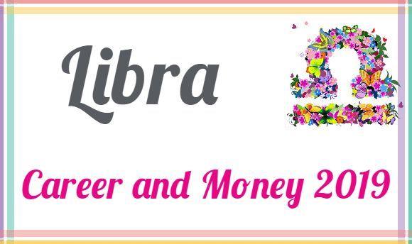 Horoscope Forecast 2019 | Monthly Horoscope 2019: Libra