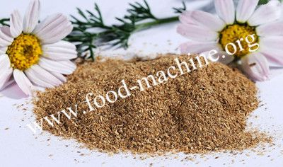 Grinding Machine,Powerful and Large Output Grinding Mill by China Supplier