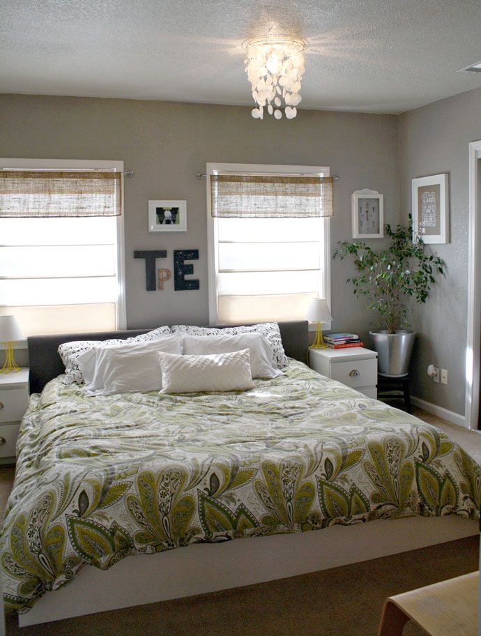 taupe color bedroom 17 best images about decorating ideas on taupe 13472