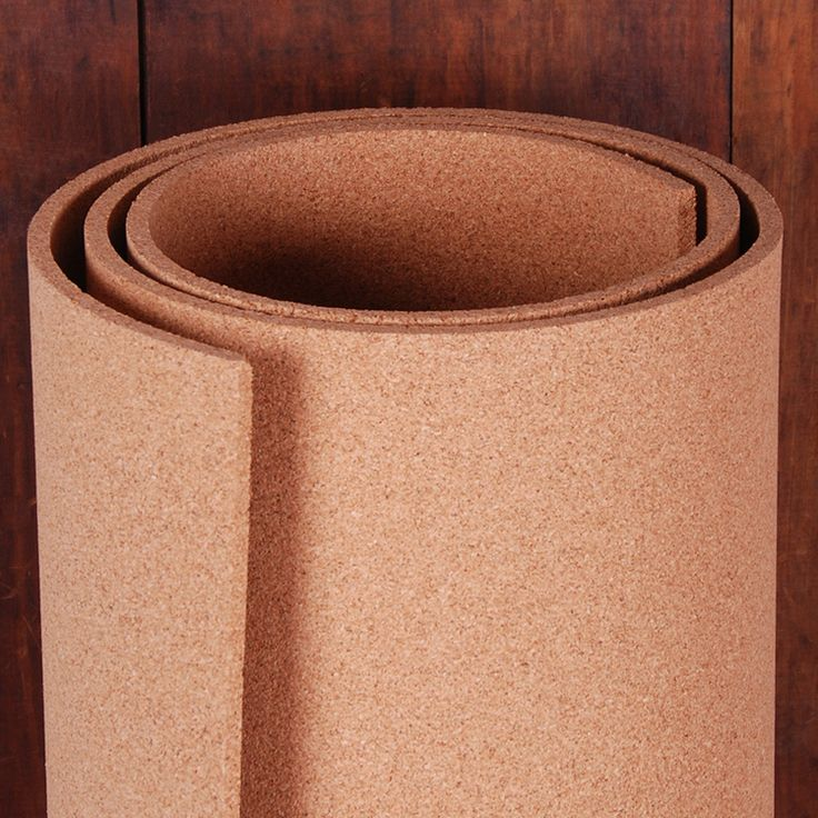 manton natural cork roll x x thicker tacking surface manton cork proudly made in usa