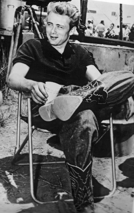 17 Best images about Cowboy Boots on Pinterest | Kids cowboy boots ...