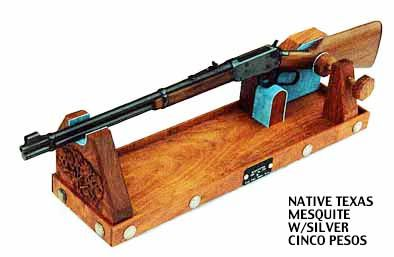 homemade gun vise | Woodworking projects that sell