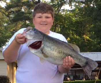 92 best largemouth bass images on pinterest largemouth for Lafayette reservoir fishing report
