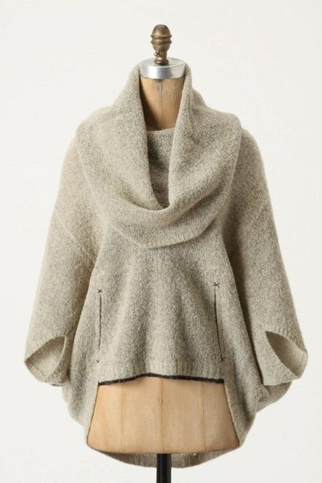 672 best knit it images on Pinterest   Blouses, Books and Fabric ...
