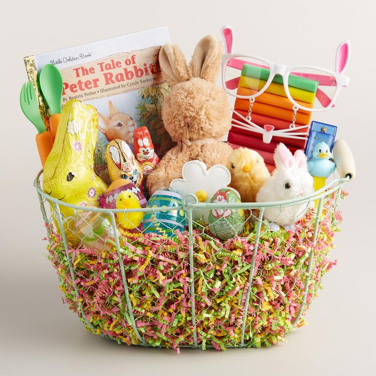 169 best easter images on pinterest hop into our egg citing easter collection and check out our easter basket for fun negle Image collections