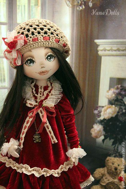 http://cs1.livemaster.ru/foto/400/7c521360427-kukly-igrushki-nensi-n1268.jpg