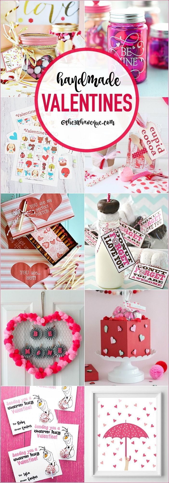 334 best valentine's day ideas & decor images on pinterest