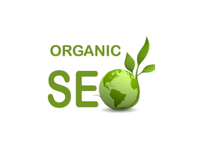 In the event that you are set to pick organic SEO services for your businesspromotion, you have to remember a few things. For stretching your web vicinity, it is exceedingly crucial to accompany Google sitemap. It will help you to arrive at on the top. In the matter of organic SEO services.