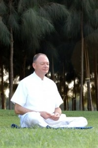 Best practices for mind relaxation (via www.goodrelaxation.com)
