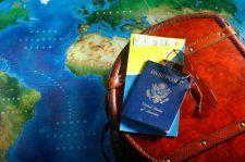 Frugal Monkey - Your Passport to Worldwide Travel Discounts