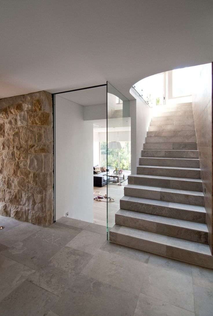 79 best [lra] stairs and lifts images on pinterest | stairs