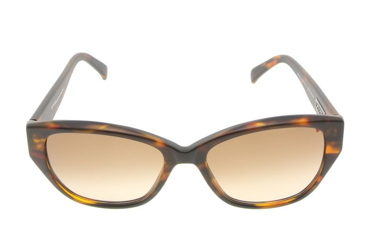 Italia Independent Sunglasses 057 092 Havana with Brown Gradient Lenses. High Quality Brown Gradient Lenses. Havana Cellulose Acetate Frames. Full UV400 Protection. Hand Made in Italy. Comes with an Original Italia Independent Case, Cleaning Cloth & Booklet.