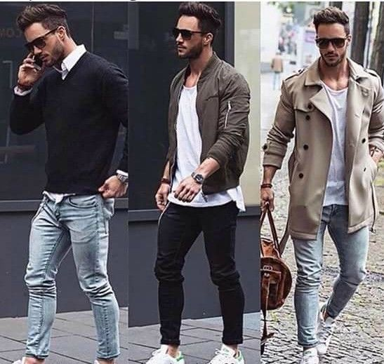 23 best Edits And Fashion images on Pinterest | Style fashion ... | title