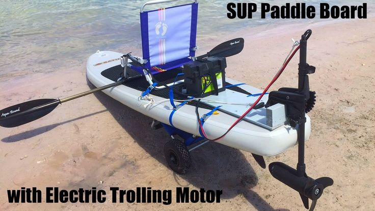 26 Best Saturn Motorsup Motorized Inflatable Paddle Board