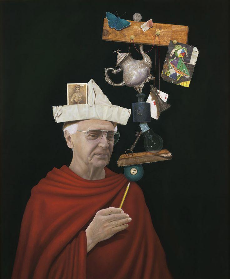 Frank Kortan - Matinee for Lisa and Her Friends (Portait for Ephraim Kishon) (2004)