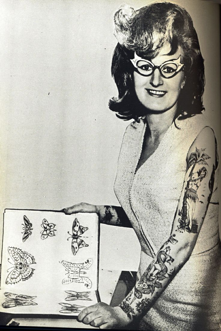 cindy ray w her portfolio vintage tattoos pinterest tattoo. Black Bedroom Furniture Sets. Home Design Ideas
