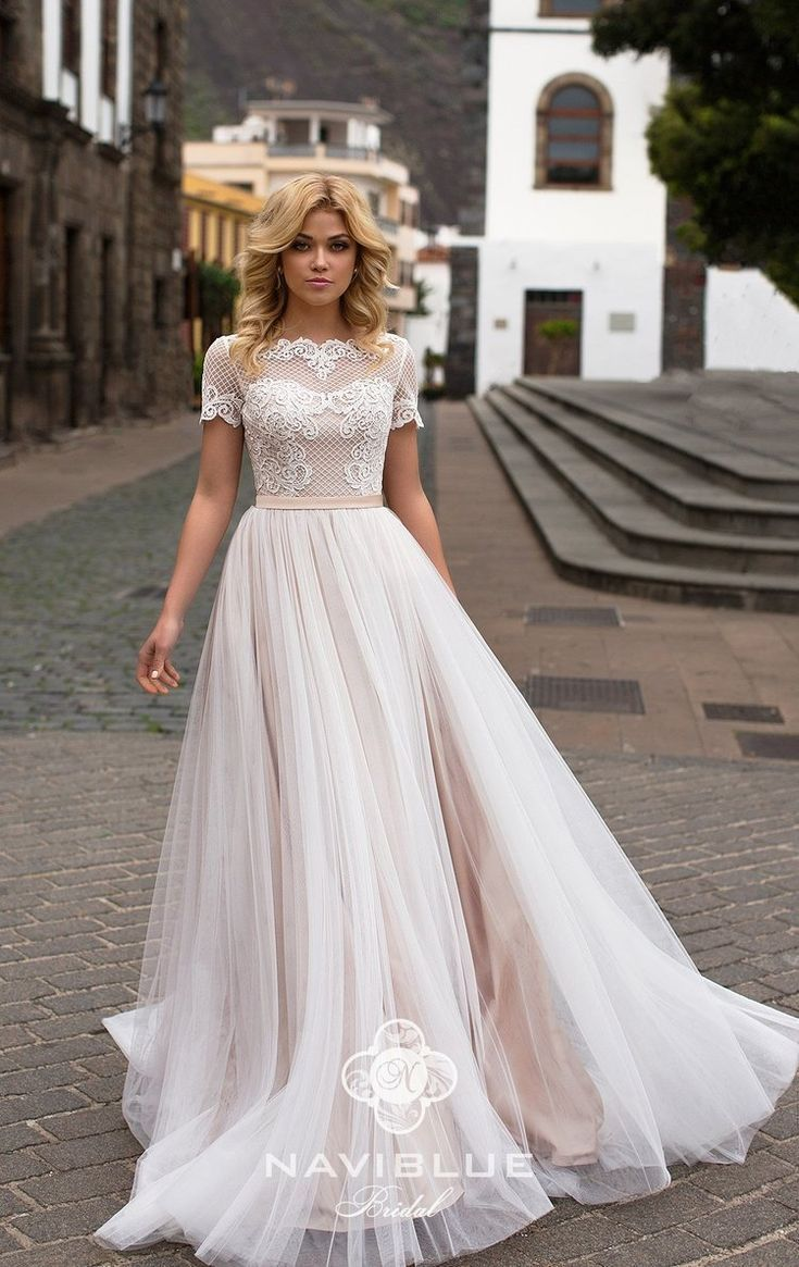 Eine Perfekte Hochzeit Super Lovely Wedding Dress Catholic Wedding Inspiration