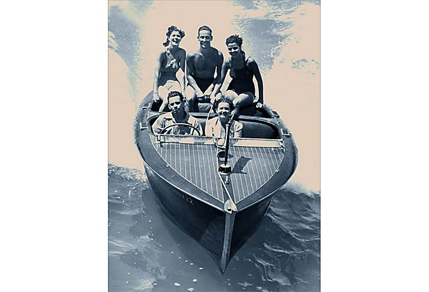 Love old wood boatsBoats Pics, Classic Wood, Philip Gendreausp, Wood Boats, Wooden Boats, Gendreausp Boats, Nice Boats, Boats Afloat, Speed Boats