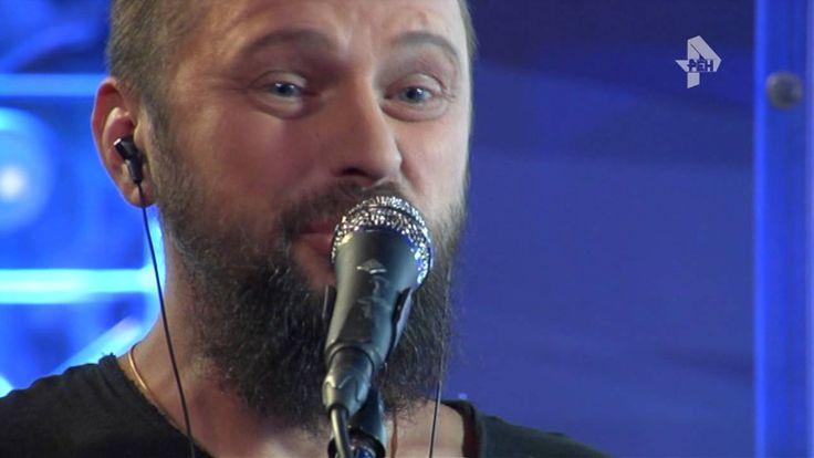 Соль от 08/11/15: группа Пилот. Полная версия живого концерта на РЕН ТВ.