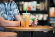 Starbucks is introducing its Mobile Order & Pay service to more than 150 London stores, to give customers the chance to skip queues and pre-order drinks and food via their mobile phones. The mobile ordering and payment feature is located within the Starbucks App