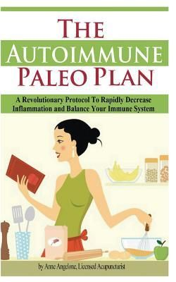 25 Best Ideas About Immune System On Pinterest Boost