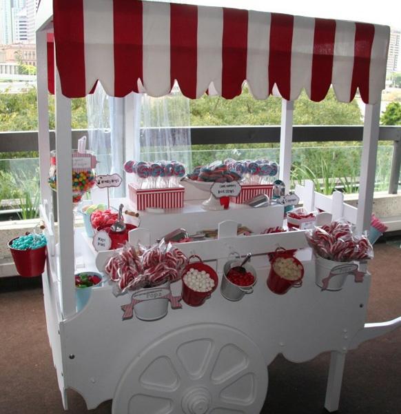 Carrito de Chuhttp://www.fuentechocolate.es/info/fuente-de-chocolate-para-comuniones-y-bodas-torremolinos/ches - Chocolate Fondue