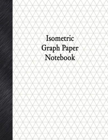 Best 25+ Graph paper notebook ideas on Pinterest Graph paper - hexagonal graph paper template