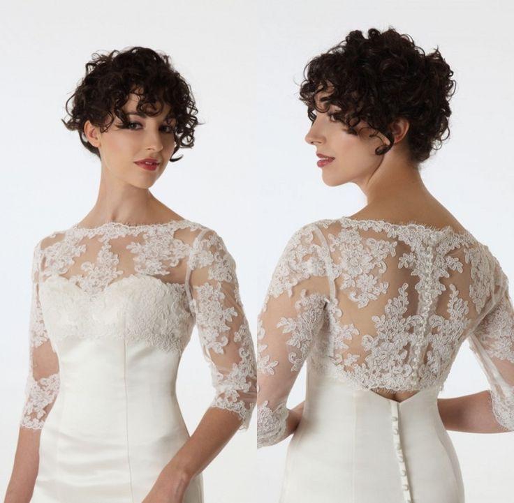 224 best Wedding Accessories images on Pinterest