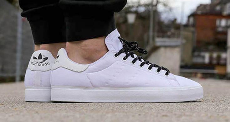 Adidas Stan Smith 2015 Women