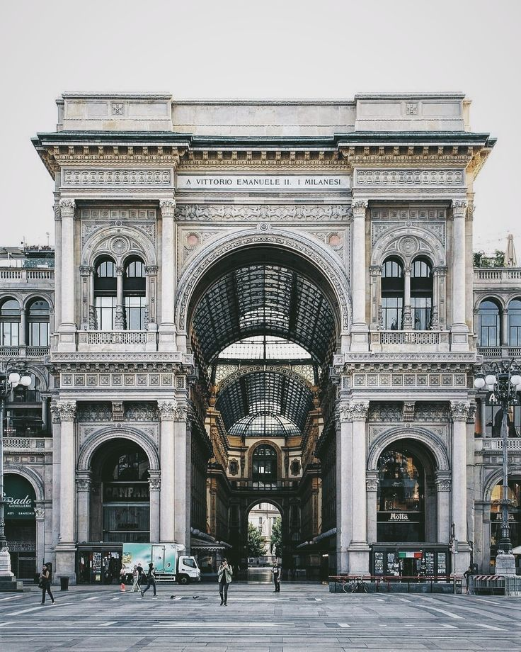 paris #europe #travel