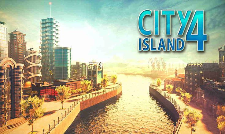 City Island 4 Hack Cheat Online Generator Gold and Cash  City Island 4 Hack Cheat Online Generator Gold and Cash Unlimited City Island 4 Hack Online Cheat offers you without any doubt everything you were looking for so you can become an amazing player. Begin the fun in this great city building simulation game from being an owner of a small village on... http://cheatsonlinegames.com/city-island-4-hack/