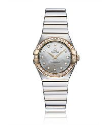 View the Constellation Watch