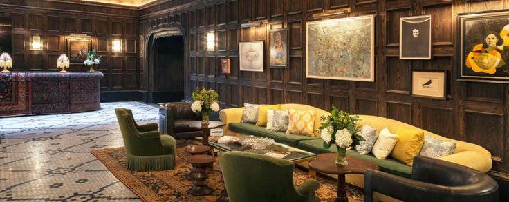 the-beekman-hotel-new-york-l-xlarge.jpg (1280×511)