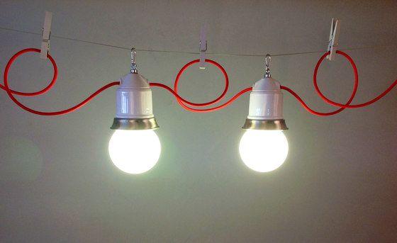 General lighting | Free-standing lights | Novecento | Toscot